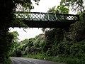 Bridge across Vyner Road North, Birkenhead (2).JPG
