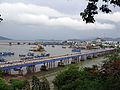 Bridge in Nha Trang.jpg