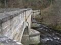 Bridge over River Allen - panoramio.jpg