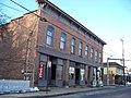 Bridgewater, VA, USA - panoramio - Idawriter (1).jpg