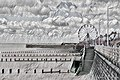 Bridlington Sketch - Flickr - KillamarshianUK.jpg