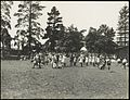 Brighton-le-Sands Public School - play time (11862289423).jpg