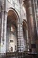 Brioude Basilique Saint-Julien 793.jpg