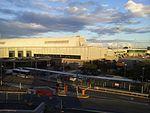Brisbane Airport QLD 4008, Australia - panoramio (20).jpg