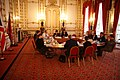 Britain Nepal Bilateral Talks (24084887481).jpg