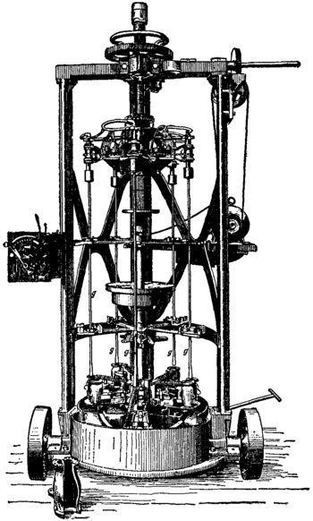Britannica Glass Owens Glass-blowing Machine.png
