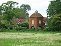 Britford - The Pigeon House - geograph.org.uk - 1295195.jpg