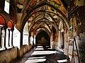 Brixen Dom Mariä Himmelfahrt Kreuzgang 10.jpg