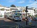 Brixham Bus Station - geograph.org.uk - 2631978.jpg