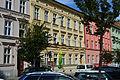 Brno, Gorkého 34 (2).JPG