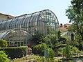 Brno, botanická zahrada, skleník.jpg