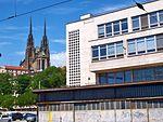 Brno hl.n pošta 2.jpg