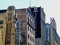 Broadway towers (1601741587).jpg