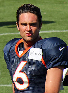 Description de l'image Brock_Osweiler.JPG.
