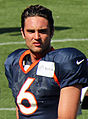 Brock Osweiler.JPG