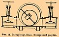Brockhaus and Efron Encyclopedic Dictionary b14 821-2.jpg