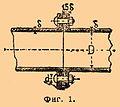Brockhaus and Efron Encyclopedic Dictionary b71 113-1.jpg