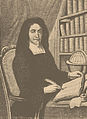Brockhaus and Efron Jewish Encyclopedia e11 744-0.jpg