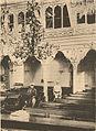 Brockhaus and Efron Jewish Encyclopedia e9 275-0.jpg