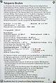 Brohm-Informationstafel.jpg