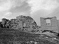Broken Church , Areman ( Masud Abad ) Village , Azna ازنا ویرانه های کلیسای مسعود آباد.jpg