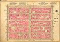 Bromley Manhattan Plate 064 publ. 1930.jpg