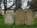 Brompton Cemetery – 20180204 133539 (40167235381).jpg