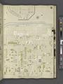 Bronx, V. B, Plate No. 16 (Map bounded by Bronx River, E. 224th St., White Plains Rd., E. 219th St.) NYPL2021151.tiff