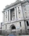 Bronx Boro Court House jeh.JPG