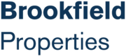 Brookfield Properties logo.png