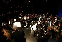 Brooklyn-philharmonic-1.jpg