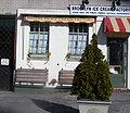 Brooklyn Ice Cream Factory Commercial St jeh.jpg