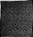 Brooklyn Museum 22.1495 Raffia Cloth (2).jpg