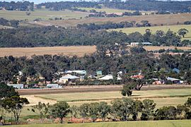 Brookton from west.JPG