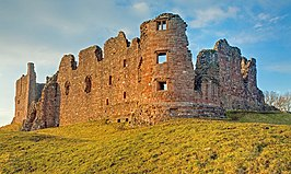 Brough Castle - geograph.org.uk - 2042942.jpg
