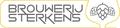 Brouwerij Sterkens Logo.png