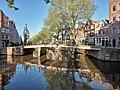 Brug 127 in de Lijnbaansgracht over de Egelantiersgracht foto 4.jpg