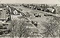 Brug over de Ringvaart bij Lisse, foto van na de oorlog, hier zijn alle bomen tijdens de oorlog in de kachel verdwenen, Inventarisnummer NL-HlmNHA Hmr 12576.JPG