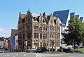 Brugge Gulden-Vlieslaan 69 R01.jpg