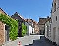 Brugge Helmstraat R01.jpg