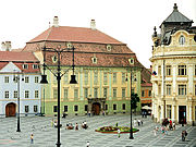 Brukenthalpalais Hermannstadt.jpg