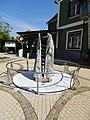 Brunnen Gemeindeamt Gratwein.jpg