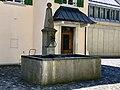 Brunnen neben der Augustinerkirche.jpg