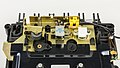 Bruns Monocord-6020 - cassette drive unit-0129.jpg