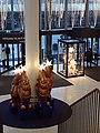 Bruun's Galleri (julenisser).jpg