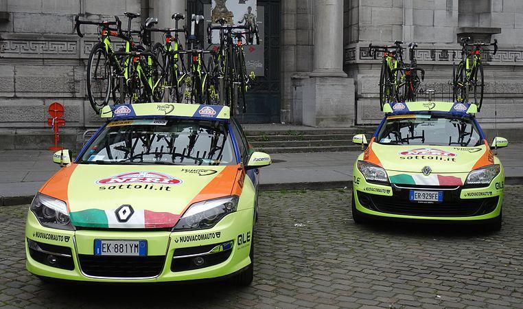 Bruxelles et Etterbeek - Brussels Cycling Classic, 6 septembre 2014, départ (A086).JPG