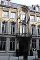 Bruxelles rue du Fossé aux Loups 32.jpg