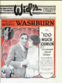 Bryant Wasburn in Too Much Johnson by Donald Crosp 1 Film Daily 1920.png
