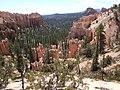 Bryce Canyon - panoramio (19).jpg