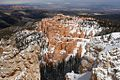 Bryce Canyon National Park, Utah (3447040138).jpg